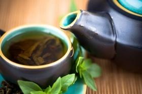 חליטות תה